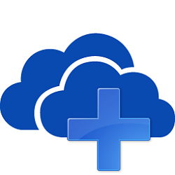 OneDrive Shared Folders - Add or Remove from Your OneDrive