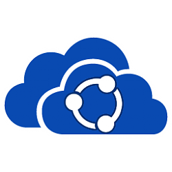 OneDrive - See Shared Files and Folders