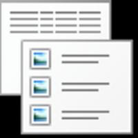 Folder Template - Change in Windows 10