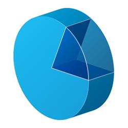 Network Data Usage - View in Windows 10