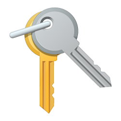 Product Key - View in Windows 10
