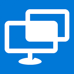 Quick Assist - Get and Give Remote Assistance in Windows 10