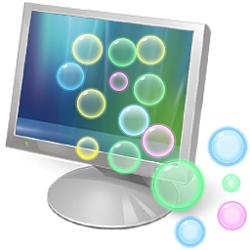Screen Saver Settings - Change in Windows 10