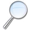 Create Search Shortcut in Windows 10