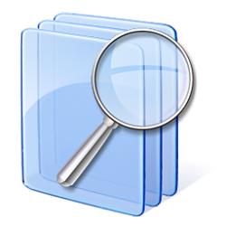 Windows 10 Tutorial Index