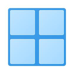 Select Context Menu - Add or Remove in Windows 10