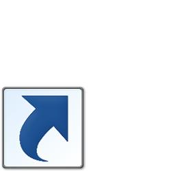 CLSID Key (GUID) Shortcuts List for Windows 10