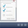 Win+X Quick Link Menu - Open in Windows 10