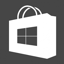 Store Offline Mode for Games - Turn On or Off in Windows 10
