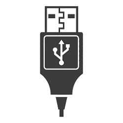 Add USB 3 Link Power Management to Power Options in Windows