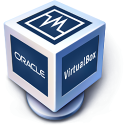 Install Windows 10 Virtual Machine in VirtualBox