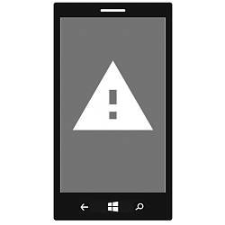 Emergency Alerts - Turn On or Off in Windows 10 Mobile Phones