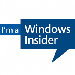 Windows 10 Insider Program - Change Insider Level