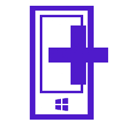 Windows Device Recovery Tool - Recover Windows 10 Mobile Phone