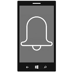 Windows 10 Mobile Phone - Ring Online