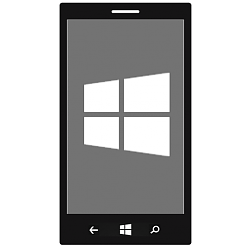 Windows 10 Mobile Phone Build Number - Find