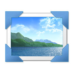 Windows Photo Viewer - Reset Default Open Position and Size in Windows