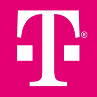 T-Mobile bug let anyone see any customer's account details