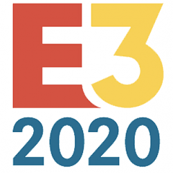 E3 2020 cancelled due to growing concerns over COVID-19 Corona Virus