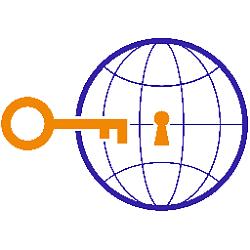 Why W3C WebAuthn will change the world