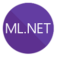 Announcing ML.NET 0.11 - Machine Learning for .NET