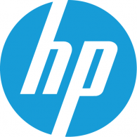 Some HP machines have a keylogger installed with the Audio Driver