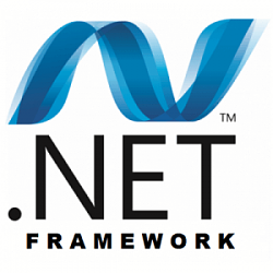 Announcing .NET Framework 4.8 for Windows 10