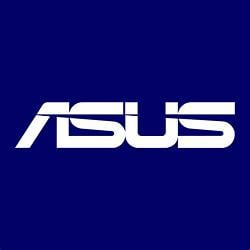 Operation ShadowHammer APT targeted ASUS Live Update Utility