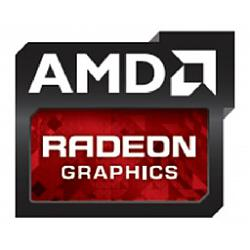 AMD announces new AMD Radeon RX 590 Graphics Cards