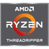 AMD 3rd Gen Threadripper and Ryzen 9 3950X CPUs launching in November