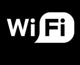 Wi-Fi Alliance introduces Wi-Fi CERTIFIED WPA3 security