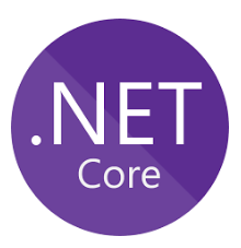 Announcing .NET Core 3 Preview 4