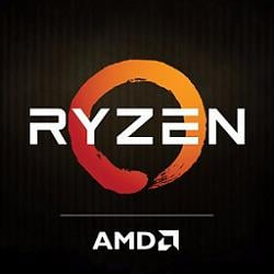New 2nd Gen AMD Ryzen Desktop Processor available on April 19, 2018