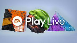 Watch EA Play Live 2021 on July 22