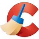 CCleaner provokes fury over Active Monitoring, user data collection