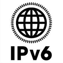 Enable or Disable IPv6 in Windows