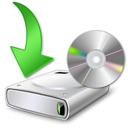 Create Windows Backup in Windows 10