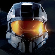 Sign Up for the Halo Insider Program
