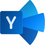 What is new for Yammer in April 2021
