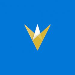 Van Arsdel Sample App Released for Windows 10