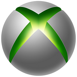Xbox 360 System Update version 2.0.17544.0 Released - Aug. 21