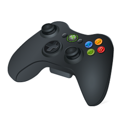 Calibrate Game Controller in Windows 10