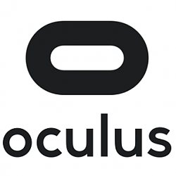 Introducing Oculus Quest All-in-One VR Gaming System - Spring 2019