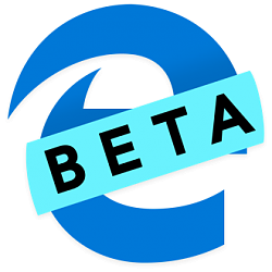 Introducing Microsoft Edge Beta: Be one of the first to try it now