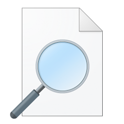 Extract Icon from File in Windows | Tutorials