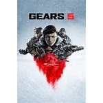 Bound by Blood: Gears 5 Now Available Worldwide