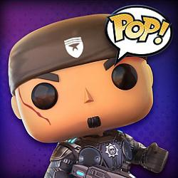 Gears POP! now available to play free on iOS , Android, and Windows 10