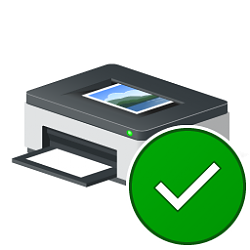 Turn On or Off Let Windows 10 Manage Default Printer