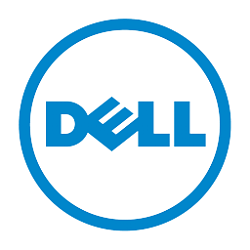 New Dell Latitude laptops, Precision workstations, OptiPlex desktops
