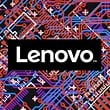 E3 2018: Six New Lenovo gaming PCs running Windows 10